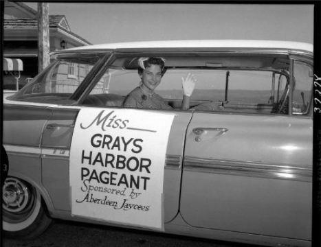 1960-craig