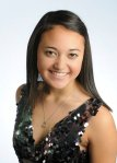 Kari Kato - Miss Grays Harbor Contestant
